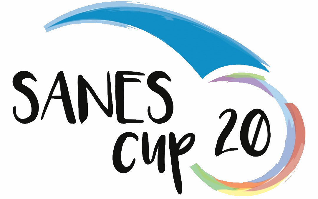 The tournament of the Sanes Cup' 20 is postponsed indefinitely